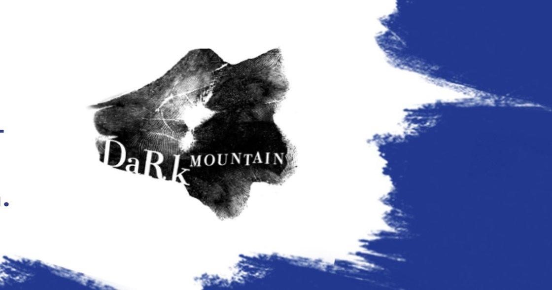 Img credit: Dark Mountain